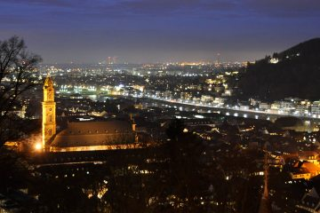 Fotokurs Heidelberg