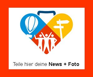 News-teilen